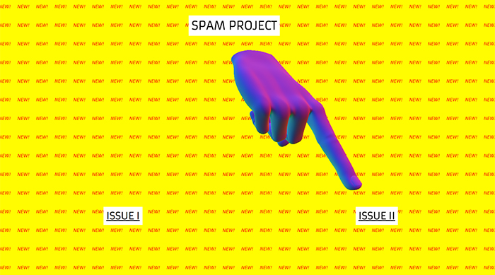 SpamProject_01